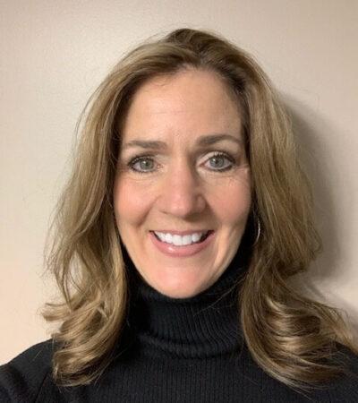 Jill Kelley, RN